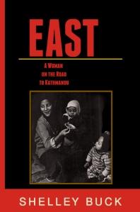 EAST-cvr-605x400