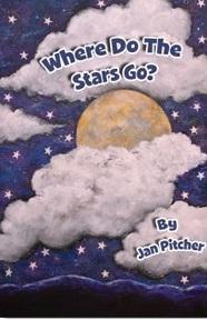 Where_Do_The_Stars_Go_Picture_Ed01