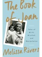 joan-rivers-book-435