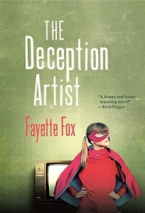 The Deception Artist Front Cover-US-small.v2 (2)