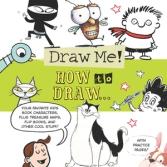 drawme