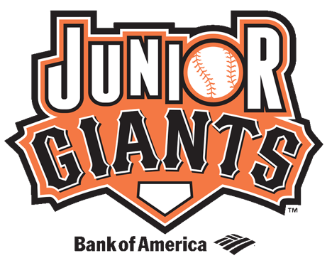 juniorgiants.png