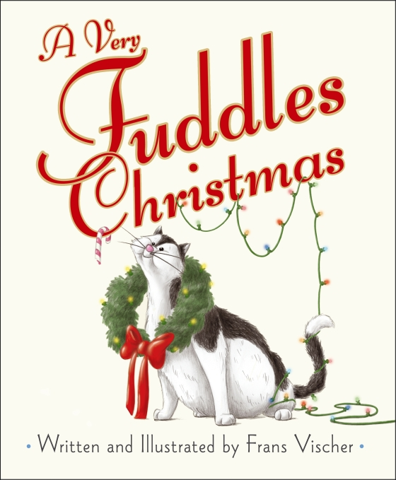 a-very-fuddles-christmas-cover